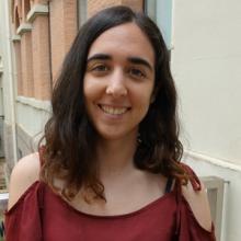 Ángela Beatriz Moragrega Escolano